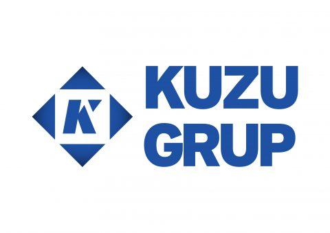 Kuzu Grup Logo_Guncel