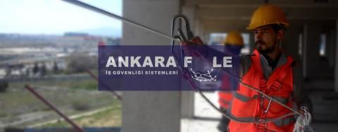 ankarafile
