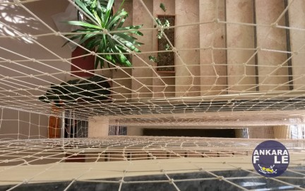 merdiven-bosluğu-uygulamaları (16)