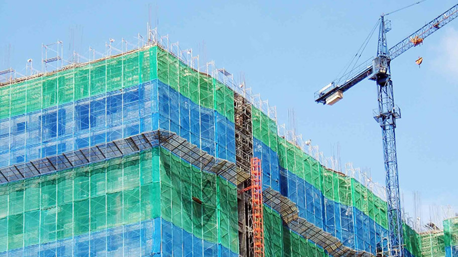 scaffolding-nets1