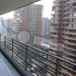balkon koruma filesi fiyatları