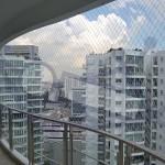 balkon güvenlik filesi fiyatı