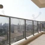 balkon filesi fiyatları ankara